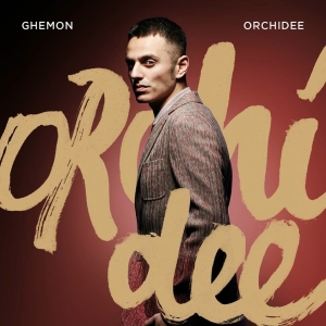Ghemon Orchidee