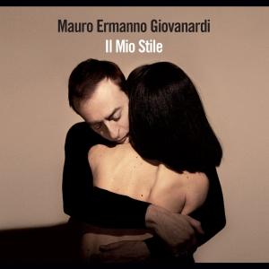 Mauro Ermanno Giovanardi Il mio stile 2015
