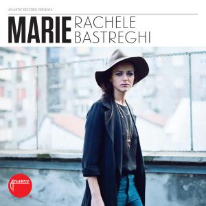 Rachele Bastreghi Marie 2015